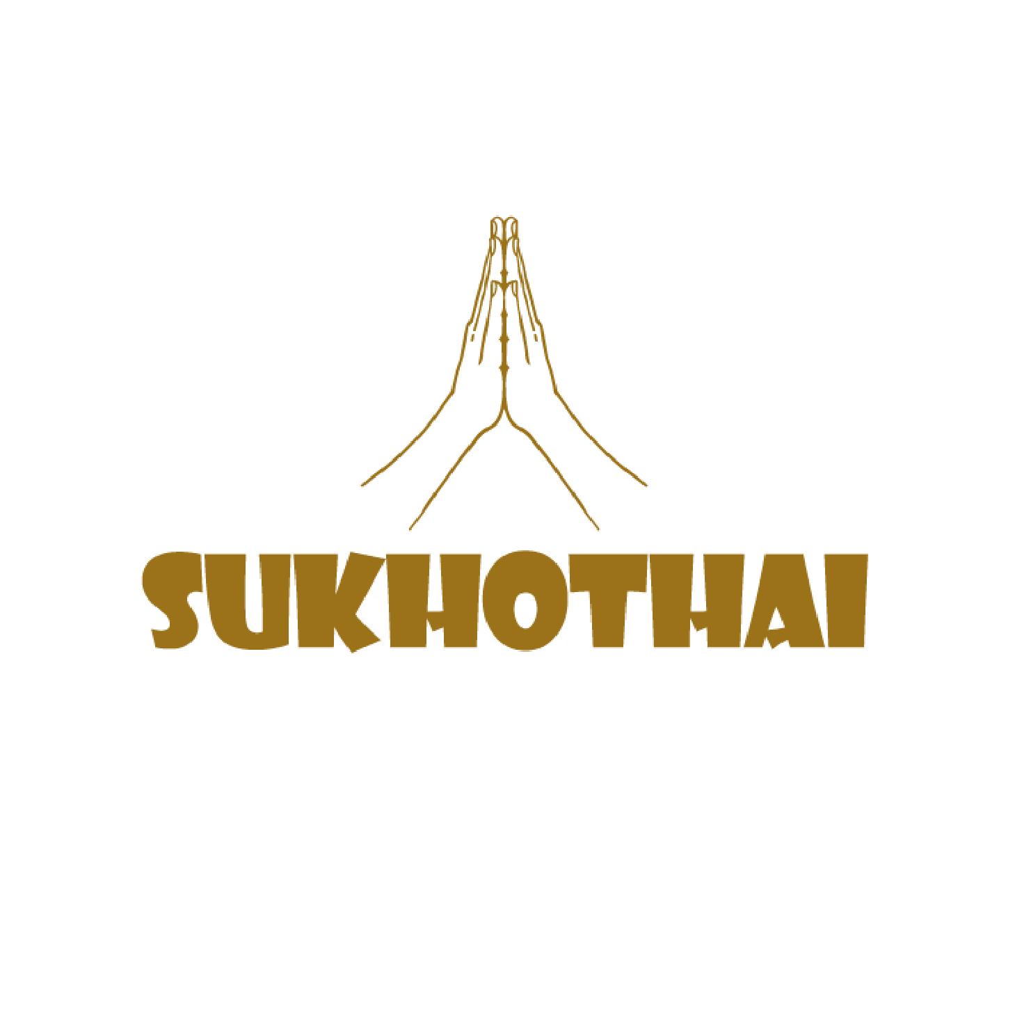 sukhothai logo